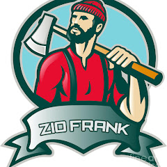 Zio Frank