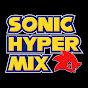 SonicHyperMix