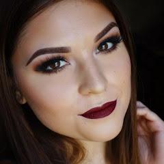 makeupstraightup