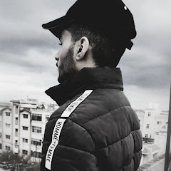 Ahmad AL omari