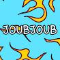 joubjoub93