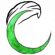 Haberler ve islami videolar