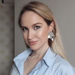 AlenaPetukhova