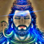 SATTA Jai Bhole Nath