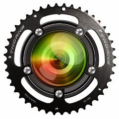 London Biker GoPro