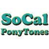 SoCal Ponytones