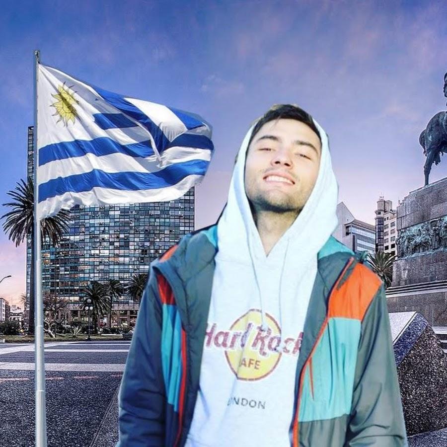 Bem Vindo Sport: Bem Vindo Ao Uruguai