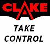 Clake