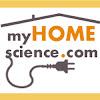 MyHomeScience