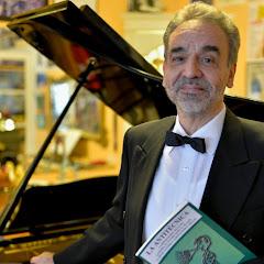 Fernando Bañó