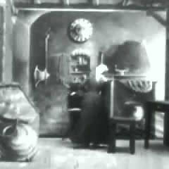 silentfilmhouse