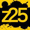 Stichting z25.org
