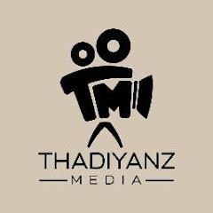 Thadiyanz Media