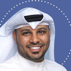 عبدالله الصانع