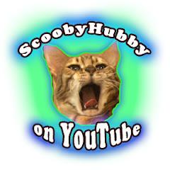ScoobyHubby