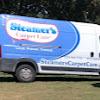 Steamer's Carpet Care