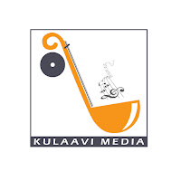 Kulaavi Media