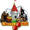 CherryHillUtah