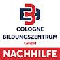 Cologne Bildungszentrum