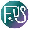 FunUsual Suspects