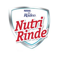 NUTRI RINDE