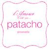 Pousada Patacho