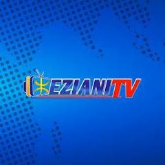 Eziani Tv