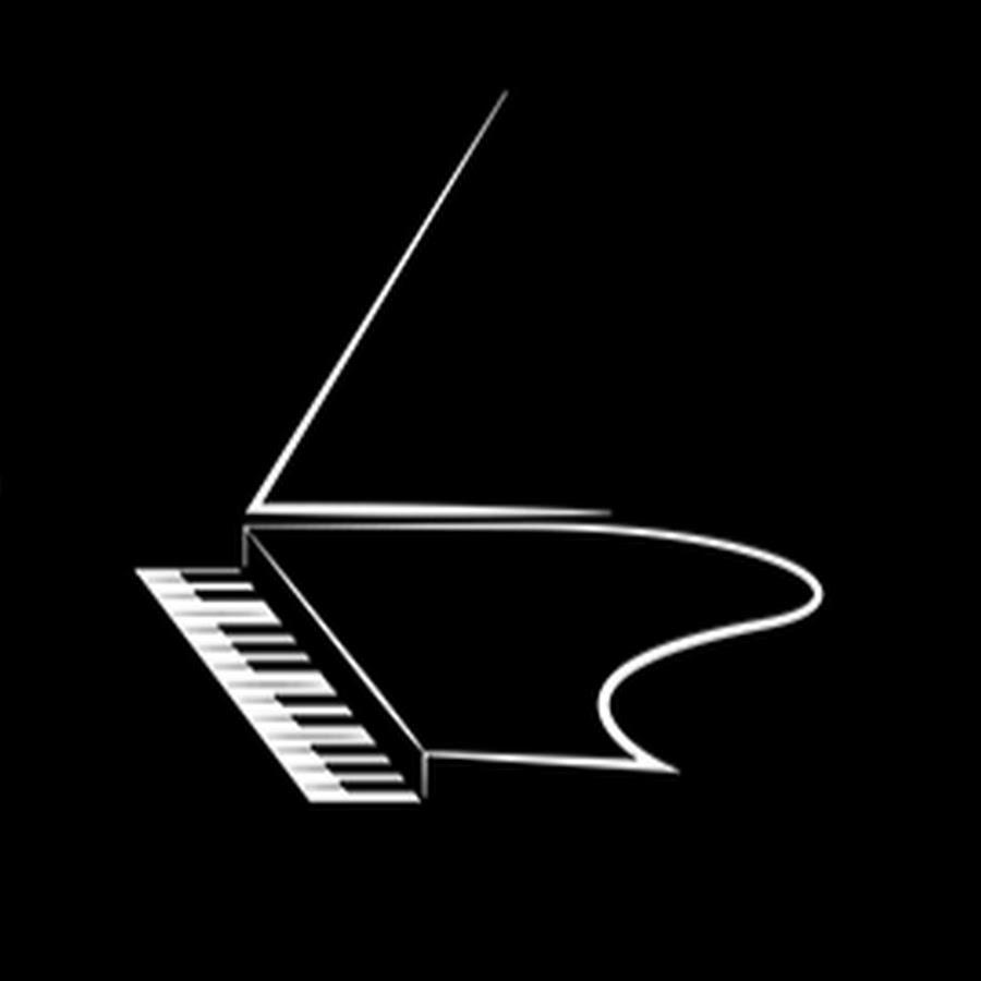 Lucky Piano