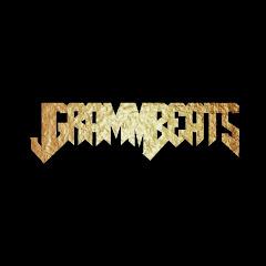 JGrammBeats
