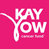 Kay Yow Cancer Fund