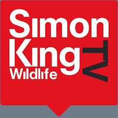 Simon King Wildlife