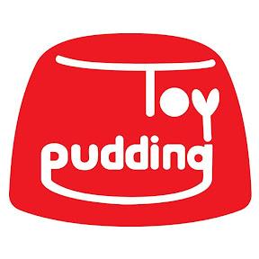 ToyPudding TV