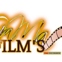 Videos Gramafilms