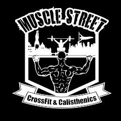 Muscle Street