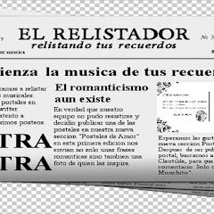 EL RELISTADOR