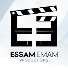 Essam Emam Productions
