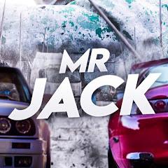 MR JCK