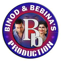 BINOD&BEBINA'S PRODUCTION