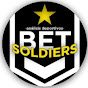 BetSoldiers