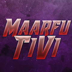 Maarfu TiVi