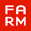 Fondation FARM