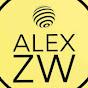 Alex ZW