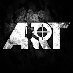 Art AirsoftGun