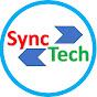 SyncTech