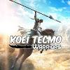 KOEI Warriors: Conquerors