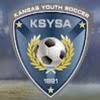 Kansas Youth Soccer
