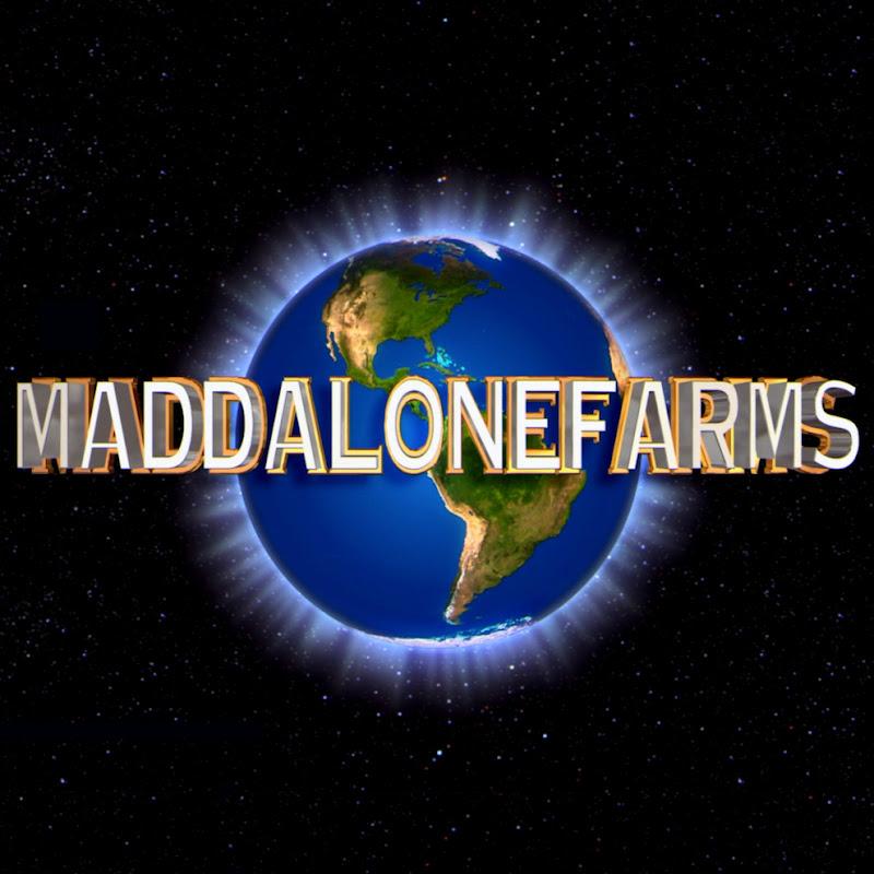 Maddalonefarms