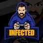 InfectedMogwai (infectedmogwai)