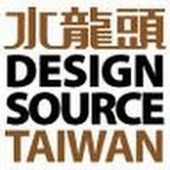 DesignSourceTAIWAN