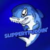 Slippery Puddin